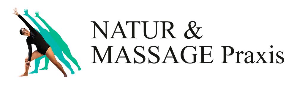 Natur und Massage Praxis